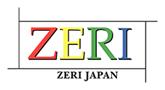 NPO法人ゼリ・ジャパン[ZERI JAPAN]